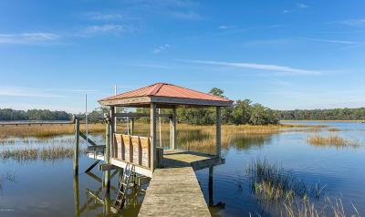 60 Coosaw River, Beaufort, 29907 Photo 7