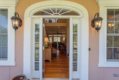 60 Coosaw River, Beaufort, 29907 Photo 9