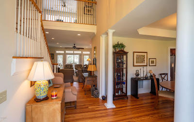 60 Coosaw River, Beaufort, 29907 Photo 10