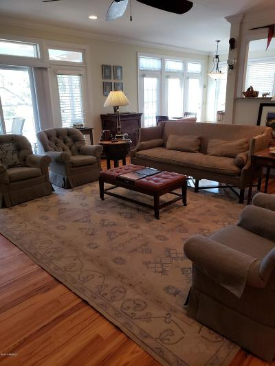 60 Coosaw River, Beaufort, 29907 Photo 13