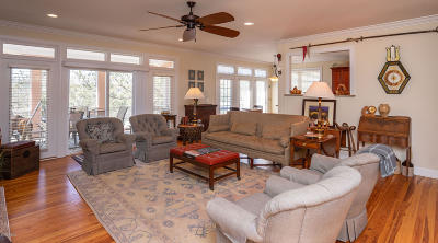 60 Coosaw River, Beaufort, 29907 Photo 14