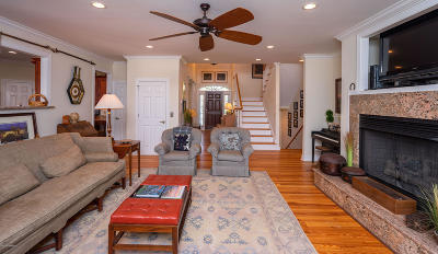 60 Coosaw River, Beaufort, 29907 Photo 15