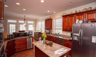 60 Coosaw River, Beaufort, 29907 Photo 18