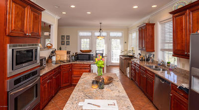 60 Coosaw River, Beaufort, 29907 Photo 19