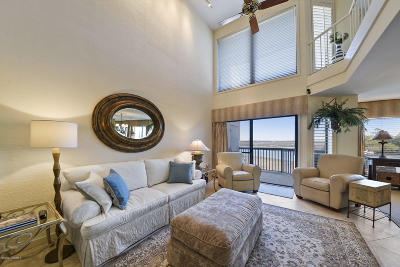 2 Shelter Cove Lane, Hilton Head Island, SC, 29928, Hilton Head Island Home For Sale