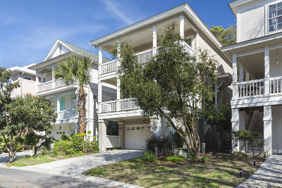 63 Bermuda Pointe, Hilton Head Island, SC, 29926, Hilton Head Island Home For Sale