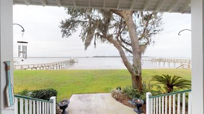 757 Eddings Point, St. Helena Island, SC, 29920, St Helena Island Home For Sale