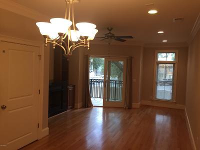 42 Battery Creek Club Drive, Port Royal, SC, 29935, Pt Royal Home For Sale