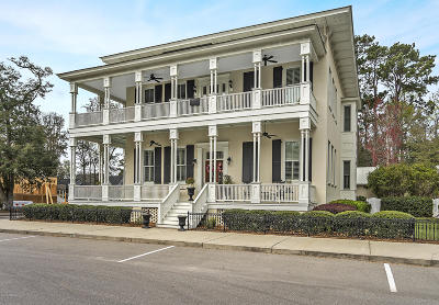 52 Harford, Beaufort, SC, 29906, Burton Home For Sale