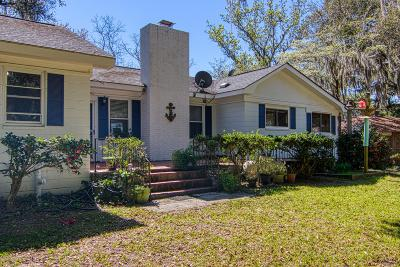15 Inwood Plantation, Beaufort, 29906 Photo 3