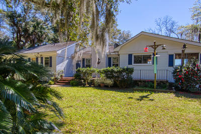 15 Inwood Plantation, Beaufort, 29906 Photo 4