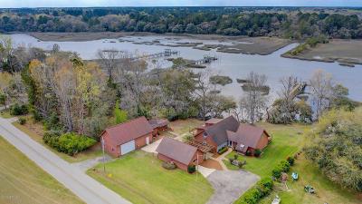 774 Boyd Creek, Ridgeland, SC, 29936, Ridgeland Home For Sale