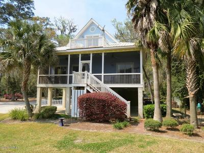 27 Majestic, Okatie, SC, 29909, Okatie Home For Sale