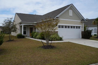 223 Heathwood, Bluffton, SC, 29909, Sun City Home For Sale