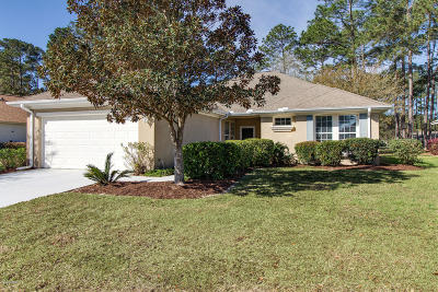 18 Plymouth, Bluffton, SC, 29909, Sun City Home For Sale