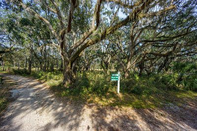 Tbd Orchard, St. Helena Island, SC, 29920, St Helena Island Home For Sale