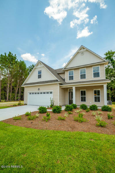2167 Osprey Lake, Hardeeville, SC, 29927, Hardeeville Home For Sale
