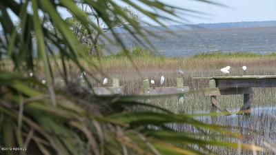 29 Coosaw River, Beaufort, 29907 Photo 6