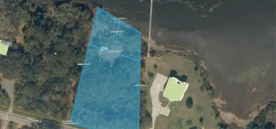 29 Coosaw River, Beaufort, 29907 Photo 16