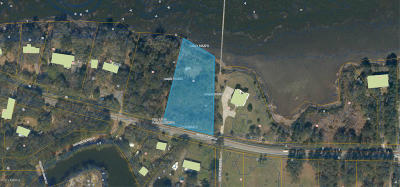 29 Coosaw River, Beaufort, 29907 Photo 19