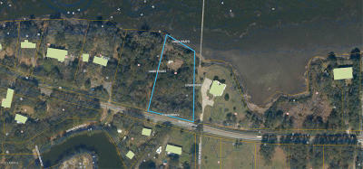 29 Coosaw River, Beaufort, 29907 Photo 20