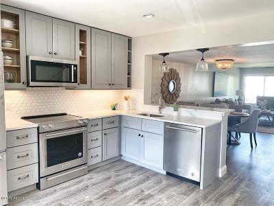 15 Deallyon, Hilton Head Island, SC, 29928, Hilton Head Island Home For Sale