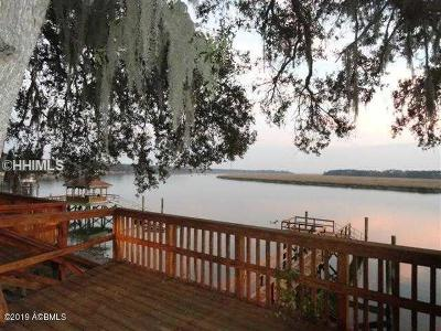 33 Majestic, Okatie, SC, 29909, Okatie Home For Sale