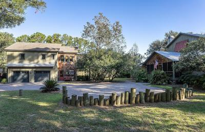 23 Dolphin View, Beaufort, SC, 29907, Ladys Island Home For Sale
