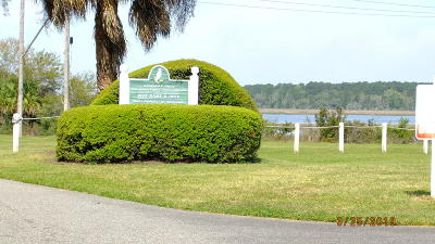 28 Whale Branch, Seabrook, SC, 29940, Northern Beaufort County Home For Sale