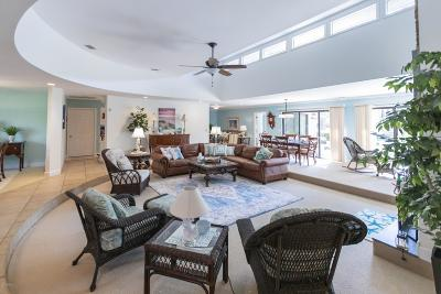 24 Redstart, Hilton Head Island, SC, 29926, Hilton Head Island Home For Sale