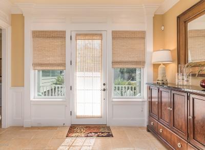 129 Bluestem, Hardeeville, SC, 29927, Hardeeville Home For Sale