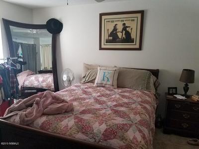 19 Marina Village, Port Royal, 29935 Photo 9