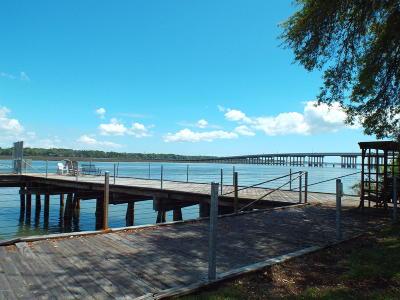 19 Marina Village, Port Royal, SC, 29935, Pt Royal Home For Sale