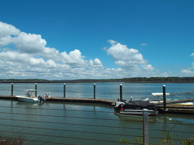 19 Marina Village, Port Royal, 29935 Photo 5