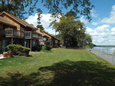 19 Marina Village, Port Royal, 29935 Photo 10