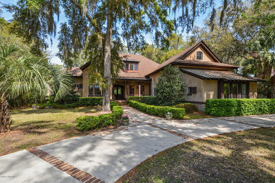 5 Double Eagle Drive, Bluffton, SC, 29910, Bluffton Home For Sale