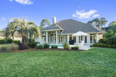 29 Oyster Bay Place, Hilton Head Island, SC, 29926, Hilton Head Island Home For Sale