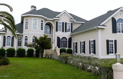 41 Harrison Island, Bluffton, SC, 29909, Bluffton Home For Sale