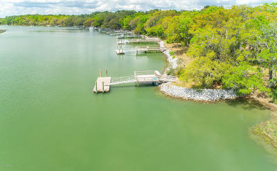 20 Claires Point, Beaufort, 29907 Photo 5