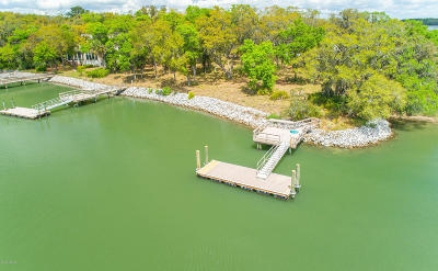 20 Claires Point, Beaufort, 29907 Photo 7