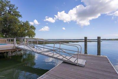 20 Claires Point, Beaufort, 29907 Photo 9