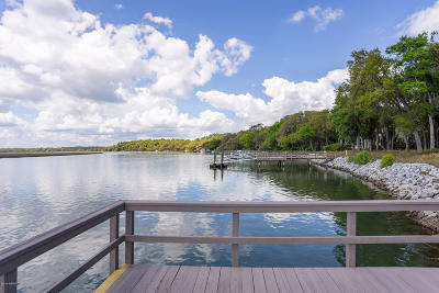 20 Claires Point, Beaufort, 29907 Photo 10