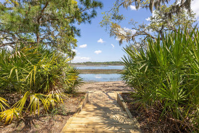 20 Claires Point, Beaufort, 29907 Photo 12