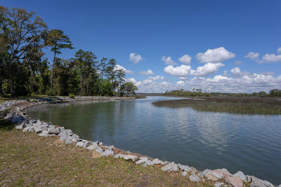 20 Claires Point, Beaufort, 29907 Photo 13
