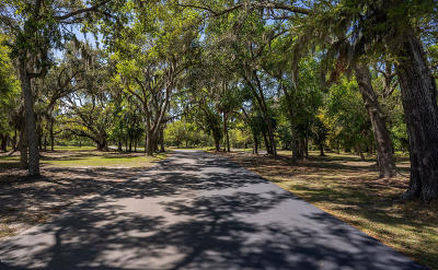20 Claires Point, Beaufort, 29907 Photo 15