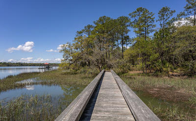 20 Claires Point, Beaufort, 29907 Photo 16