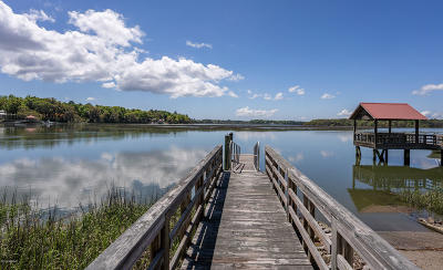 20 Claires Point, Beaufort, 29907 Photo 19
