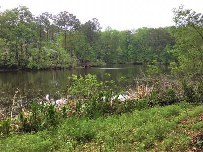 9 Bryans Ferry, Sheldon, SC, 29941, Brays Island Home For Sale