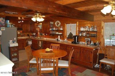 2055 Scotia-Furman, Garnett, SC, 29922, Hampton County Home For Sale