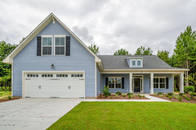 393 Osprey Lake, Hardeeville, SC, 29927, Hardeeville Home For Sale